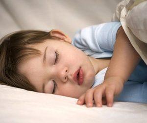 Dream Sleepers - Boy
